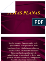 Copia de PISTAS PLANAS Expo Final