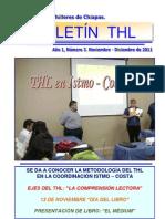 Boletín THL NOV-DIC
