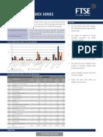 FTSE Vietnam Index Series Factsheet