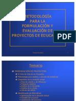 EDUCACION_1_Ciclo_de_Vida