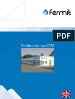 Fermit India, Call +91-98851-49412, sales@projectsalescorp.com