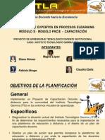 Grupo Q Planificacionv