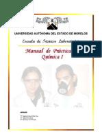 MANUAL__DE_QUIMICA_I