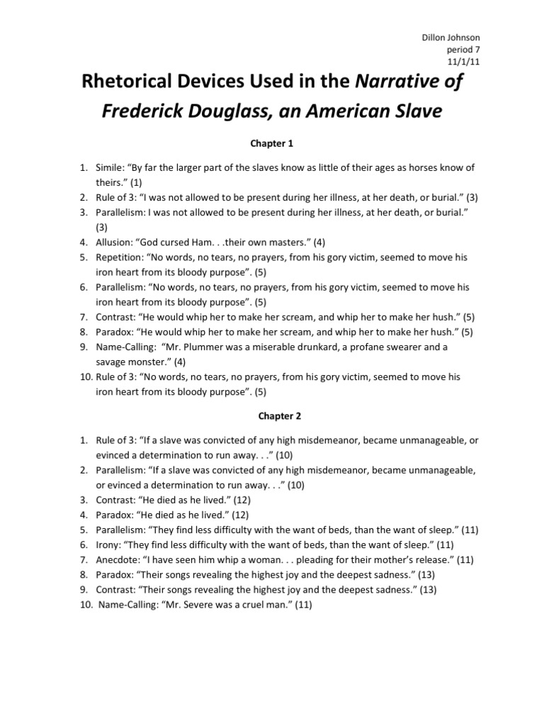 essays on learning to read and write by frederick douglass Learning to read and write: the story of frederick douglass essays 818 words | 4 pages learning to read & write frederick douglas was born into the slave trade in talbot county, maryland.