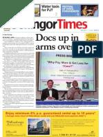 Selangor Times Feb 3, 2011