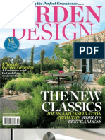 Garden Design Magazine USA January_February 2012 HQ(BBS)