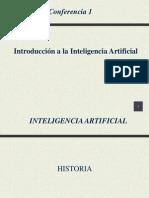Historia_IA