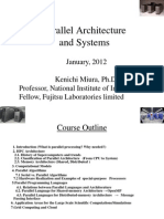 Architecture1-1(2012)