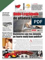 Ziarul Info3 nr.2