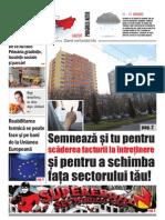 Ziarul Info3 nr.4