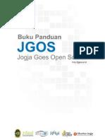 Buku_Panduan_JGOS