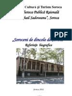Soroceni de Dincolo de Soroca14
