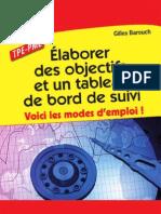 Elaborer_des_objectifs_et_un_tableau_de_bord_de_suivi