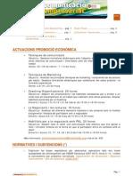 603-Info Pimes Montcada