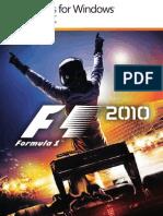 F1_2010_Manual_G4W_IT_v04