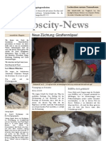 MopscityNews12_08