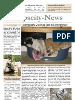 MopscityNews11_09