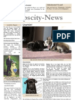 MopscityNews01_09
