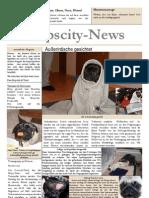 MopscityNews02_09