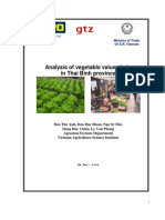 7- Analysis of Safe Vegetables Value Chain in Hai Phong-EnG
