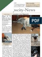 MopscityNews08_09
