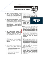 Anayasada_30_kaide