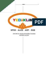 Ataturk_ilkeleri