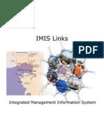02. IMIS Links