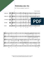 Gesualdo Dolc PDF