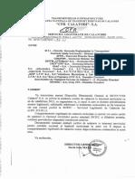 20120125151720885-SNTFC-DispozitieEmitereCartiDeCalatorie