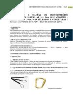 NR_-_18_TREINAMENTO_E_MANUAL_DE_PROCEDIMENTOS_TRABALHOS_EM_ALTURA