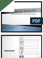 Marché_Boursier