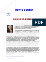 guia-de-cancer-dr-budwig