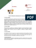OliSan Analisis de la Cocina Macrobiótica Valores y propiedades de la cocina japonesa (7)