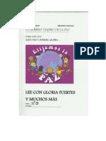 Cuadernos Viajeros de La Paz