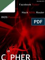 CipherMagazine_Nov2011_HQ