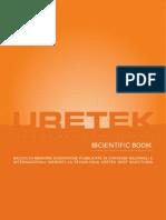 Uretek ScientificBook[1]