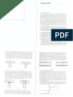 Ballio Mazzolani - Acciao - Sistemi Strutturali (g78)