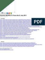 OECD_PensionMarkets2011