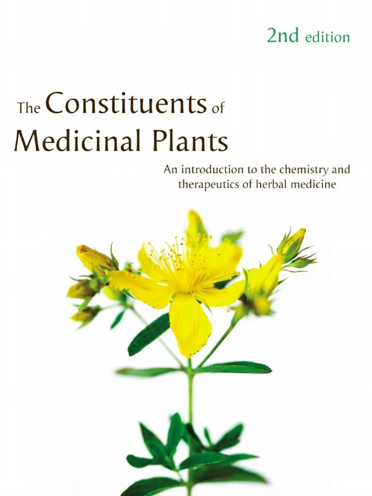 medicinal plants in australia volume 4 herbalism