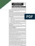 Advt Phd-final-2012