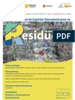 gestion_de_residuos_2_semestre_2008_n_1