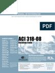 aci318-08