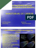 Varga Ionut-Nanotuburi de Carbon