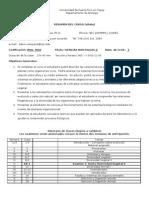 Syllabus-Cibi 3002 II