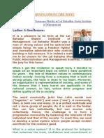 Narayan Infosys [1]
