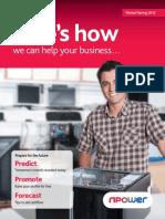 RF10543 Npm9881 Q1 SME Billing 2012 Web Vers
