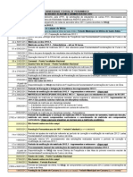 calendario_academico_2012_recife