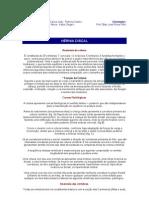 Fisioterapia - Hernia de Disco