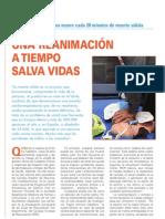 Articulo Antonio Caballero Oliver